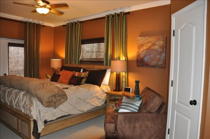 Pigeon Forge, Tennessee  Rental - Gallery Image #18