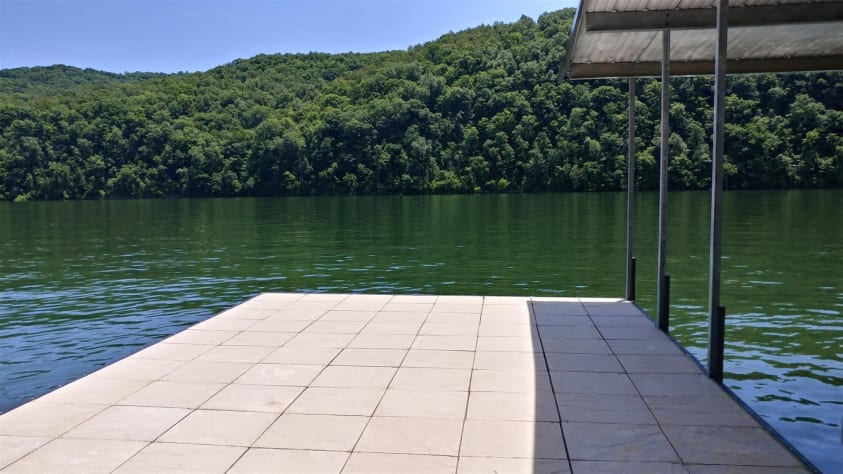 Norris Lake, Tennessee Cabin Rental - Gallery Image #23