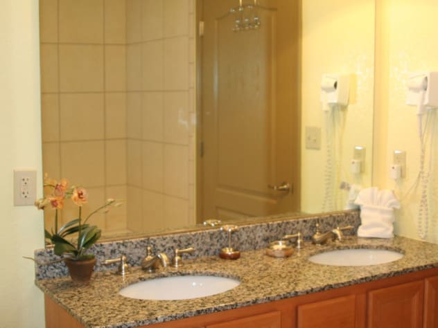 Pigeon Forge, Tennessee Condo Rental - Gallery Image #7