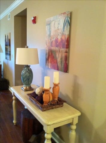 Pigeon Forge, Tennessee  Rental - Gallery Image #13
