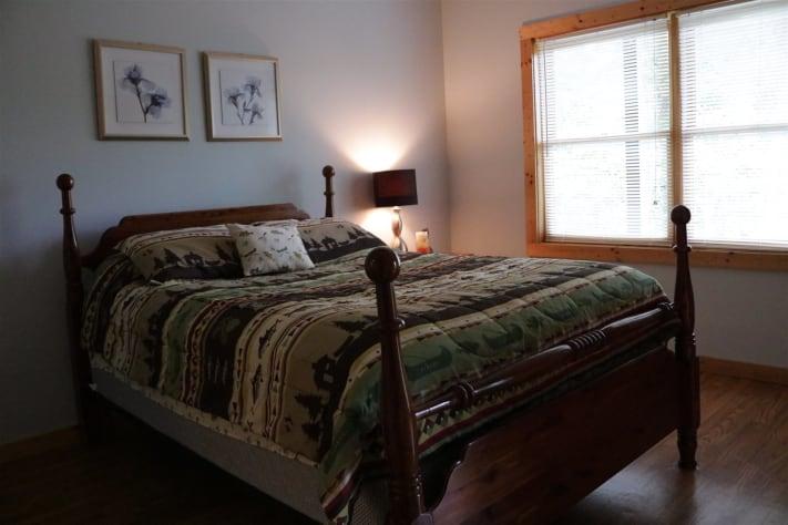 Norris Lake, Tennessee Cabin Rental - Gallery Image #24