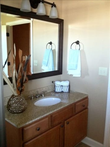 Pigeon Forge, Tennessee  Rental - Gallery Image #16