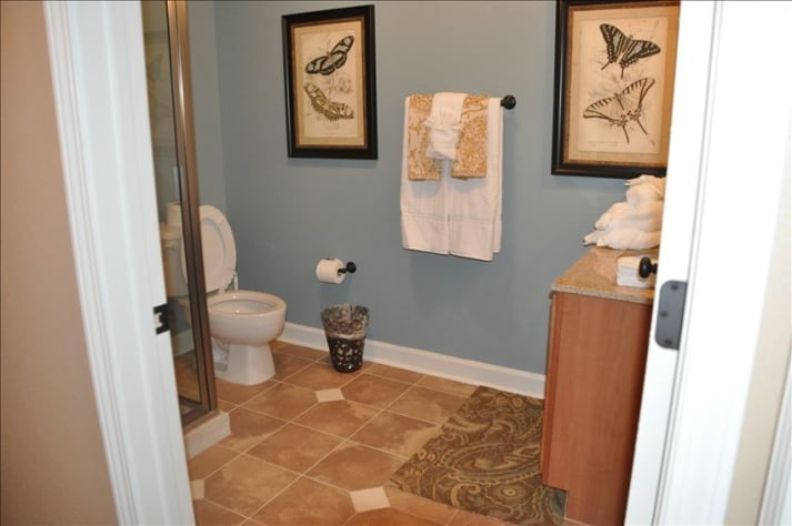 Pigeon Forge, Tennessee  Rental - Gallery Image #19