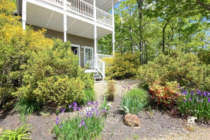 Gatlinburg, Tennessee Cottage Rental - Gallery Image #12