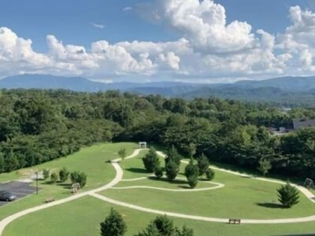 Pigeon Forge, Tennessee  Rental - Gallery Image #10