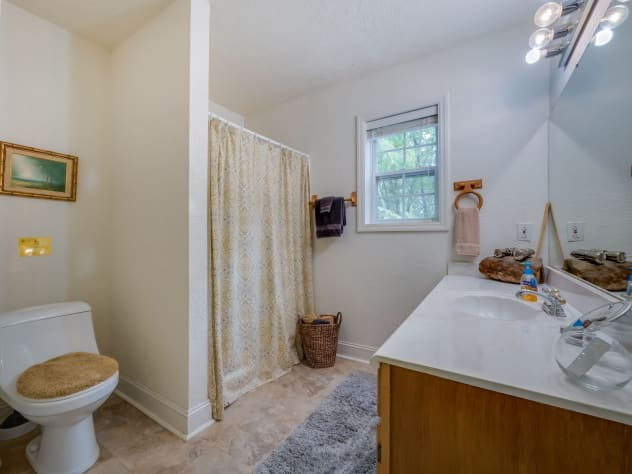 Chattanooga, Tennessee Bungalow Rental - Gallery Image #23