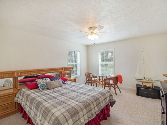 Chattanooga, Tennessee Bungalow Rental - Gallery Image #8