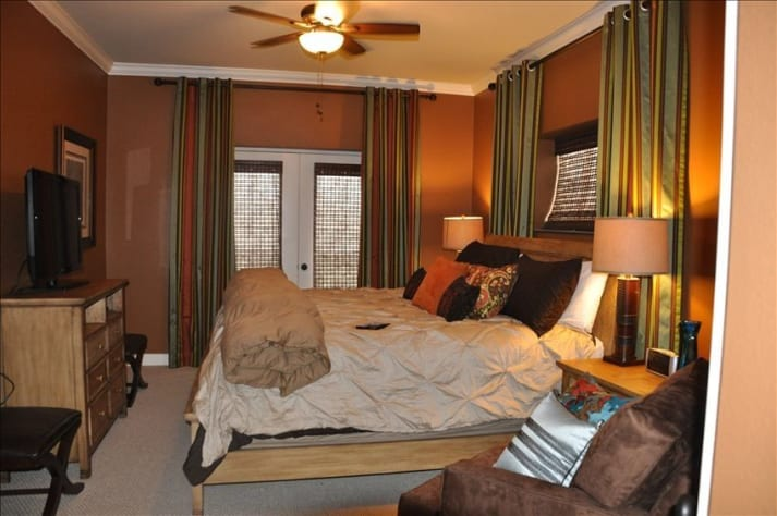 Pigeon Forge, Tennessee  Rental - Gallery Image #3