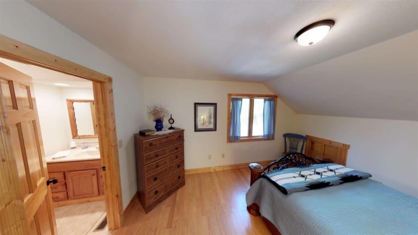 Norris Lake, Tennessee Cabin Rental - Gallery Image #18