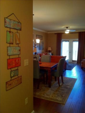 Pigeon Forge, Tennessee  Rental - Gallery Image #17
