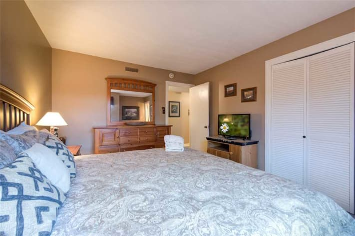 Gatlinburg, Tennessee Resort Rental - Gallery Image #10