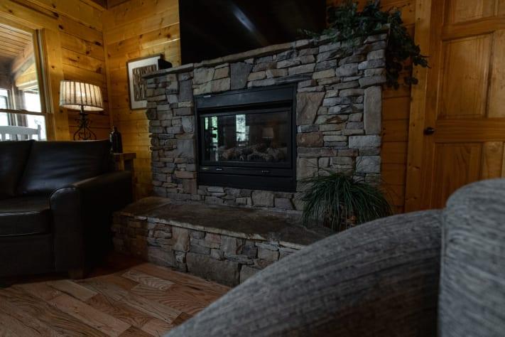 Gatlinburg, Tennessee Lodge Rental - Gallery Image #22