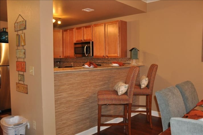 Pigeon Forge, Tennessee  Rental - Gallery Image #20