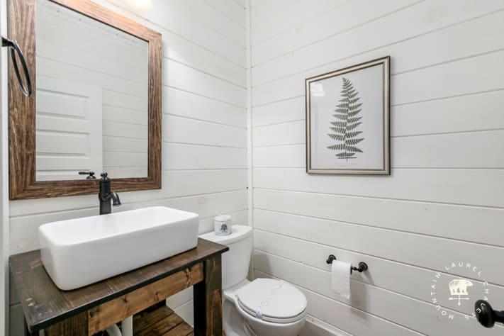 Gatlinburg, Tennessee Cottage Rental - Gallery Image #18