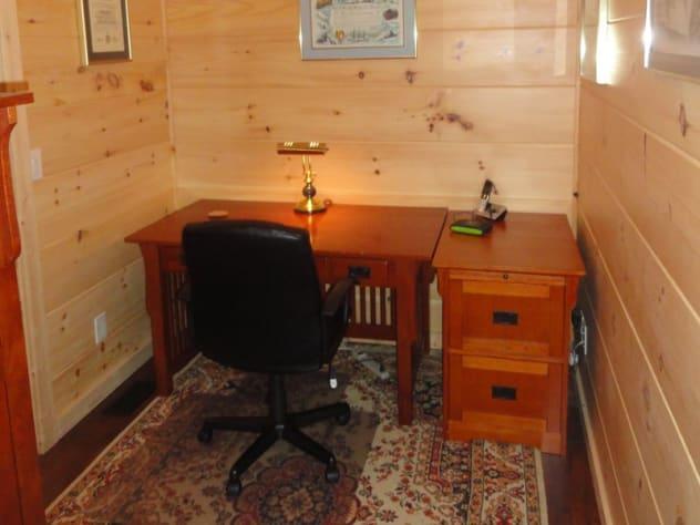 Blairsville, Georgia Cabin Rental - Gallery Image #8