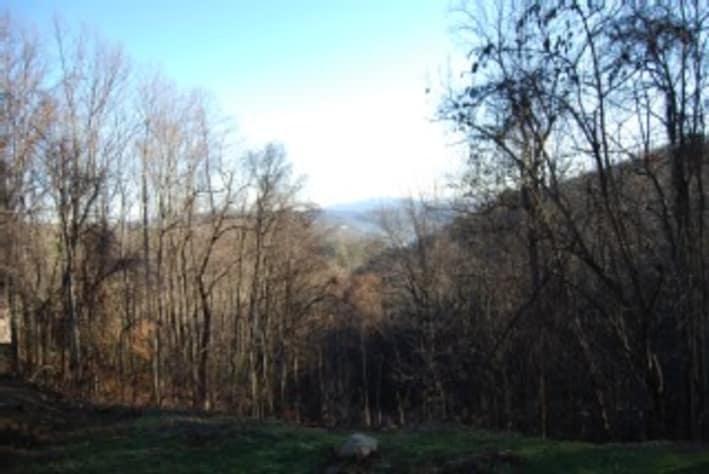 Gatlinburg, Tennessee House Rental - Gallery Image #21