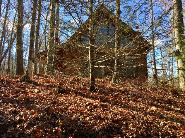 Gatlinburg, Tennessee Cabin Rental - Gallery Image #22