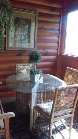 Pigeon Forge, Tennessee Duplex Rental - Gallery Image #10