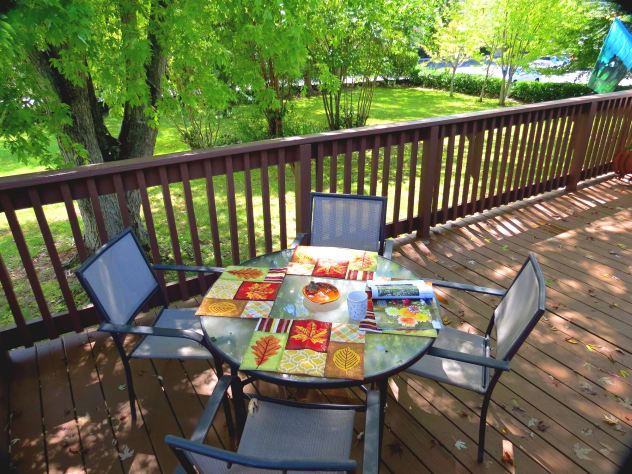 Pigeon Forge, Tennessee Cottage Rental - Gallery Image #24