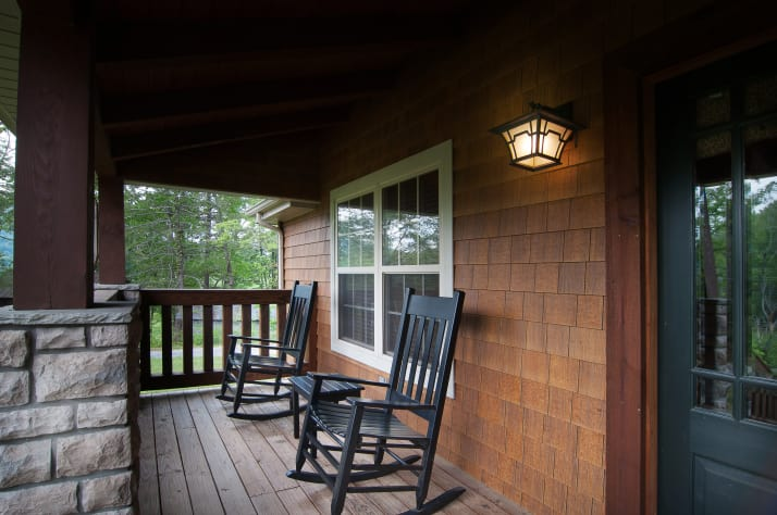 Sevierville, Tennessee Cottage Rental - Gallery Image #21