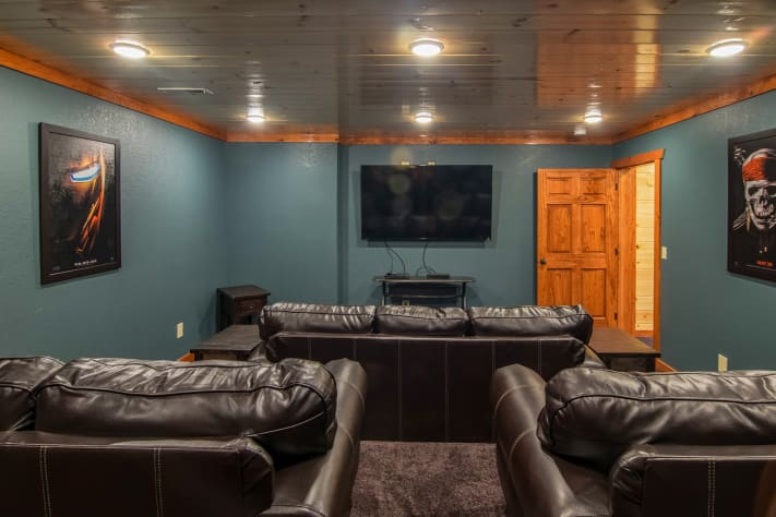 Pigeon Forge, Tennessee Resort Rental - Gallery Image #22