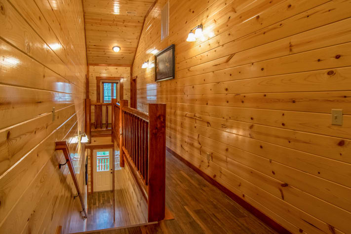 Pigeon Forge, Tennessee Resort Rental - Gallery Image #18