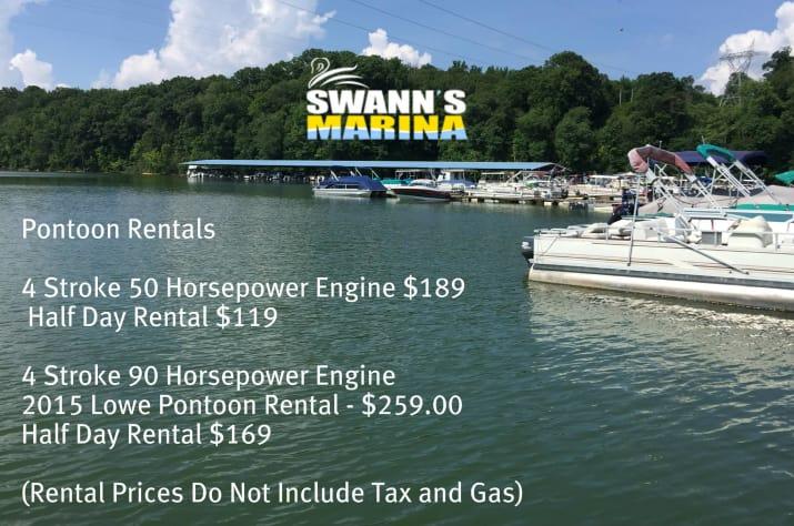 Douglas Lake, Tennessee House Rental - Gallery Image #8