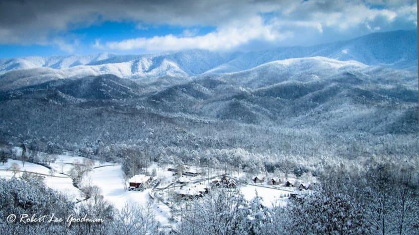 Gatlinburg, Tennessee Condo Rental - Gallery Image #22