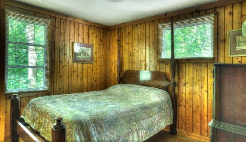 Lake Cumberland, Kentucky Cabin Rental - Gallery Image #6