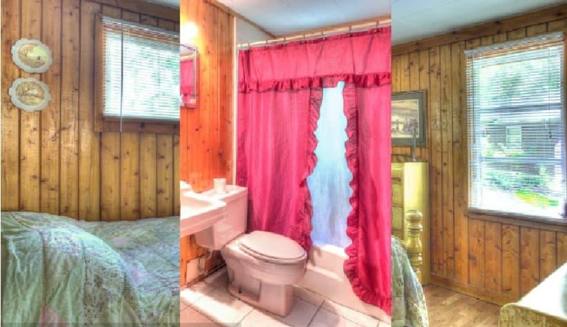 Lake Cumberland, Kentucky Cabin Rental - Gallery Image #7