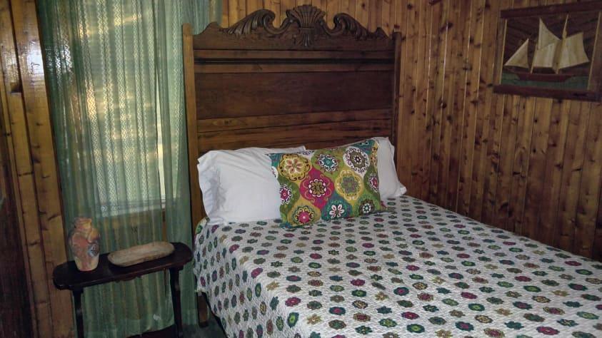 Lake Cumberland, Kentucky Cabin Rental - Gallery Image #18