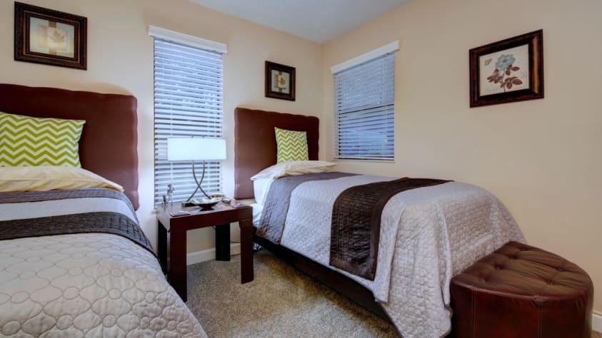 Gatlinburg, Tennessee Condo Rental - Gallery Image #18