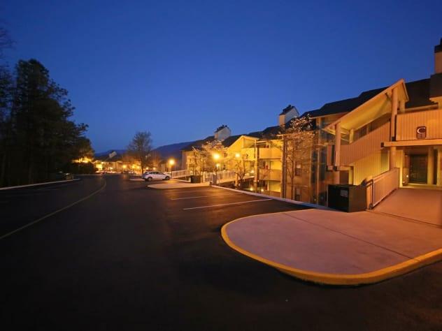 Gatlinburg, Tennessee Condo Rental - Gallery Image #24