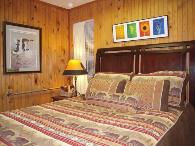 Pigeon Forge, Tennessee Apartments Rental - Gallery Image #10