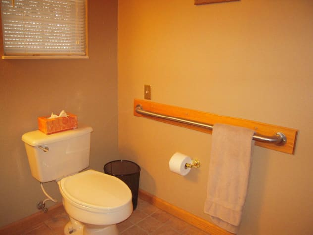 Pigeon Forge, Tennessee Apartments Rental - Gallery Image #12