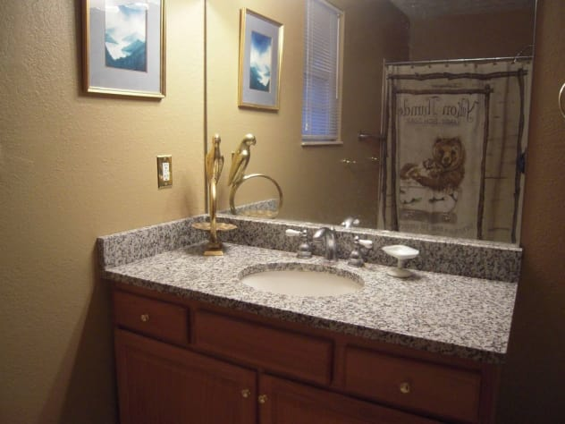 Pigeon Forge, Tennessee Apartments Rental - Gallery Image #13