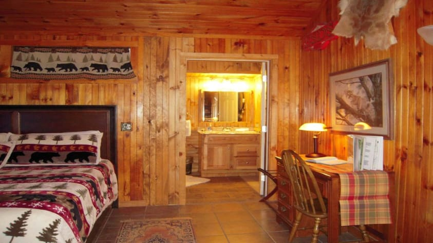 Pigeon Forge, Tennessee Apartments Rental - Gallery Image #16
