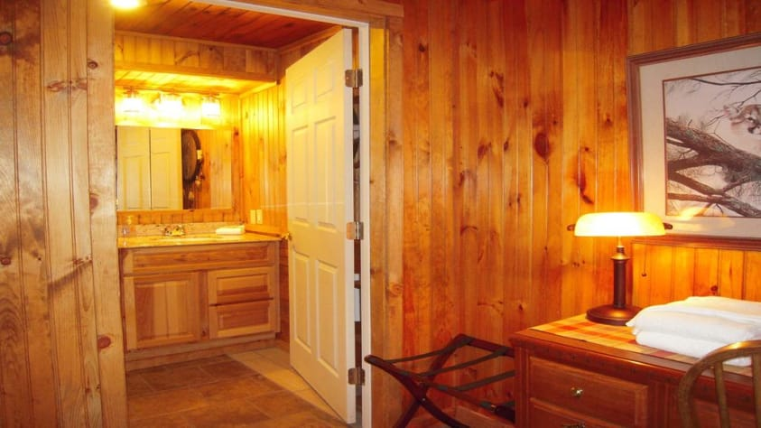 Pigeon Forge, Tennessee Apartments Rental - Gallery Image #18