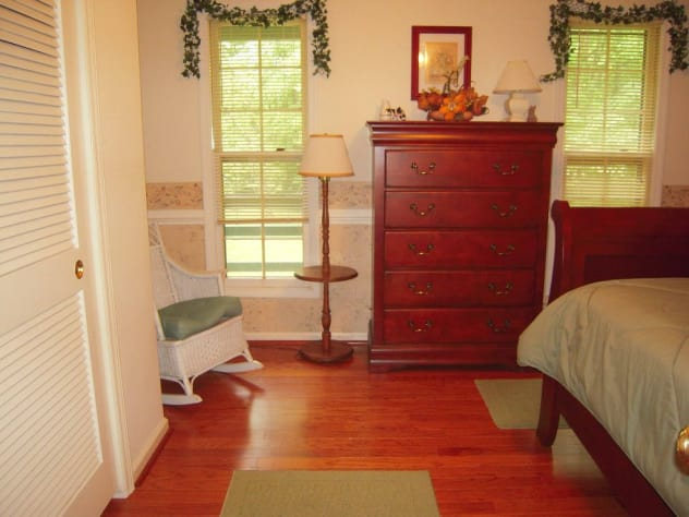 Pigeon Forge, Tennessee House Rental - Gallery Image #7