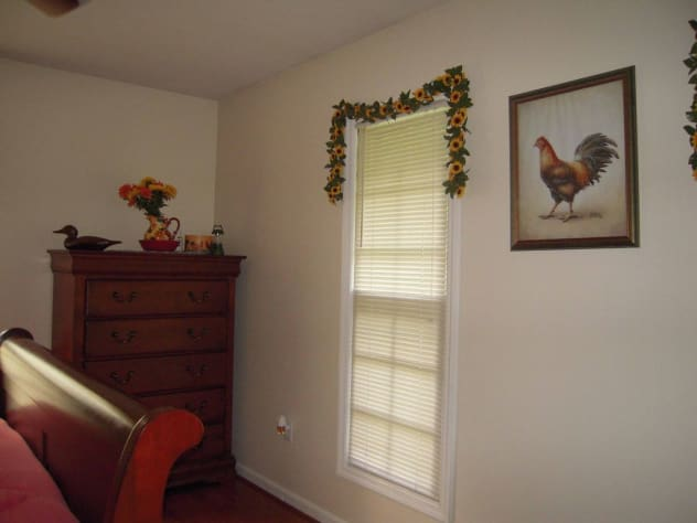Pigeon Forge, Tennessee House Rental - Gallery Image #8