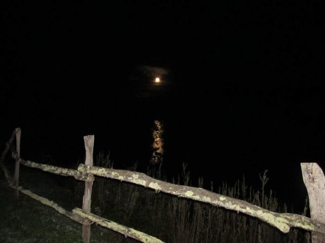 Nantahala Lake, North Carolina Cabin Rental - Gallery Image #19