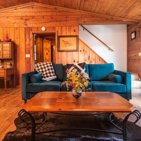 Gatlinburg, Tennessee Cabin Rental - Gallery Image #7