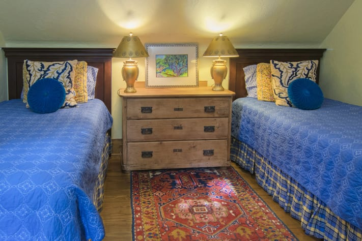 Highlands, North Carolina Cabin Rental - Gallery Image #19