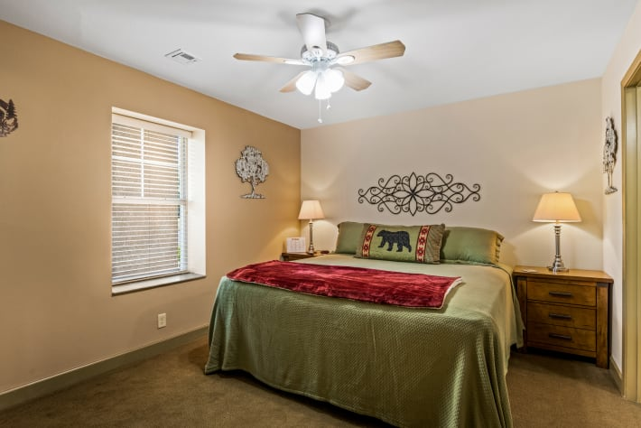 Pigeon Forge, Tennessee Condo Rental - Gallery Image #10