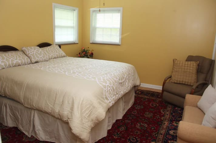 Pigeon Forge, Tennessee House Rental - Gallery Image #9