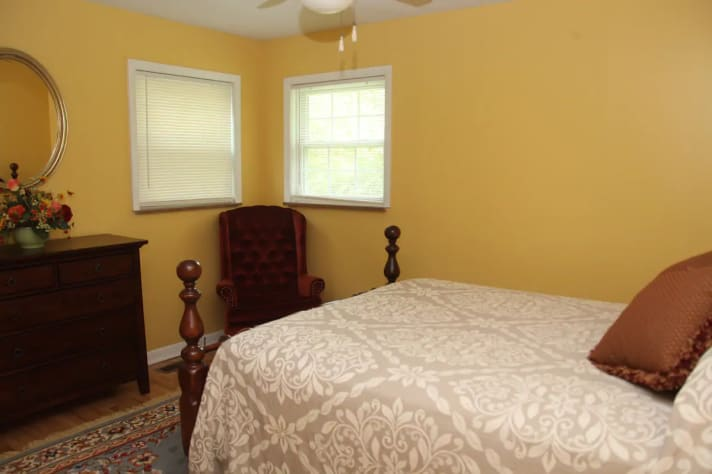 Pigeon Forge, Tennessee House Rental - Gallery Image #10
