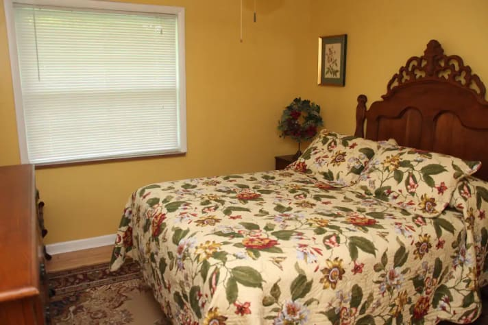 Pigeon Forge, Tennessee House Rental - Gallery Image #12