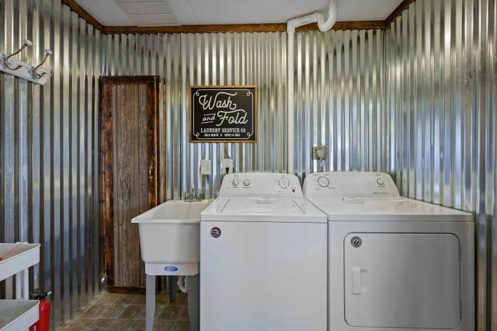 Gatlinburg, Tennessee House Rental - Gallery Image #15