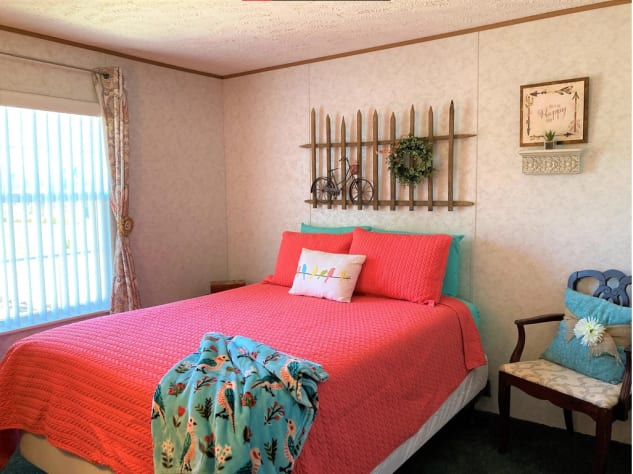 Cosby, Tennessee House Rental - Gallery Image #14