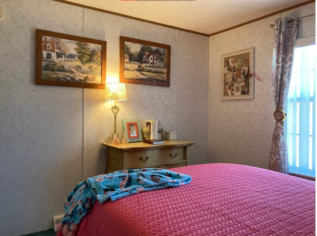 Cosby, Tennessee House Rental - Gallery Image #15